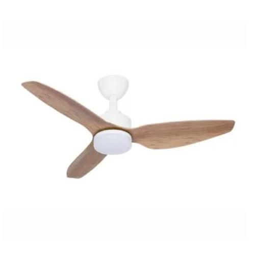 Decken Fan Unicron DK005 Beach wood