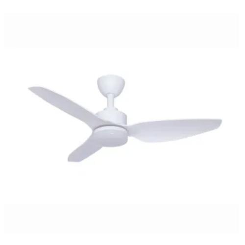 Decken Fan Unicron DK005 White