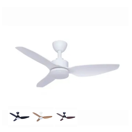 Decken Unicron DK005 Ceiling Fan colour