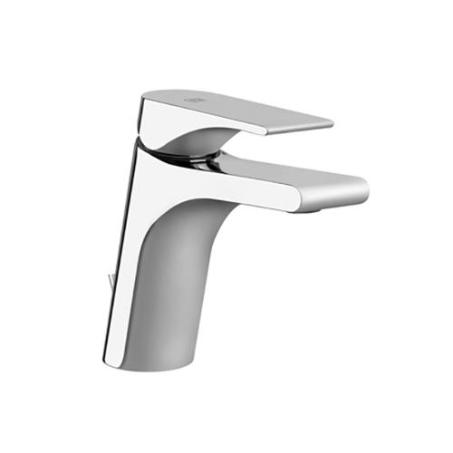 Gessi Emporio Single lever basin mixer GES-49001-CHR