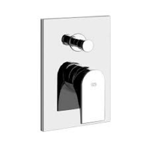 Gessi Emporio Solferino Concealed Bath Mixer GES-49079-CHR