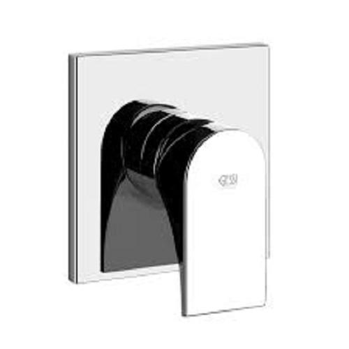 Gessi Emporio Solferino Concealed Shower Mixer GES-49106-CHR
