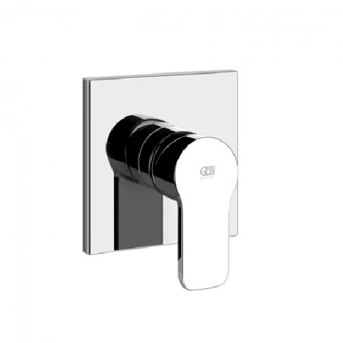 Gessi Emporio Venezia Concealed Shower Mixer GES-47206-CHR