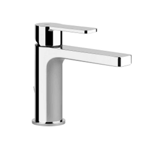 Gessi Emporio Venezia Single-lever basin mixer GES-47105-CHR