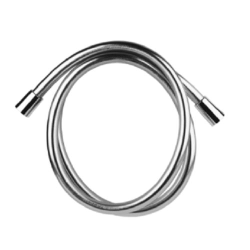 Gessi GES-01637-CHR Cromalux flexible hose