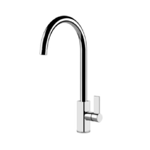 Gessi GES-17159-CHR Cucinai single lever kitchen mixer