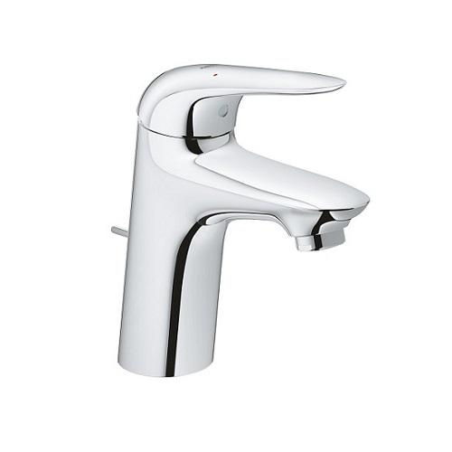 Grohe 23707003 Eurostyle Basin Mixer S-size