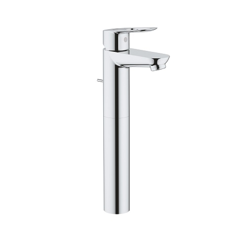 Grohe-32856000 BauLoop Single Lever Basin Mixer
