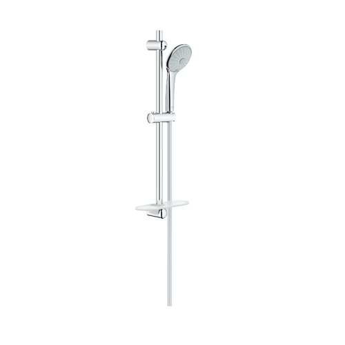 Grohe-Euphoria 110 Massage Shower rail set-27231001