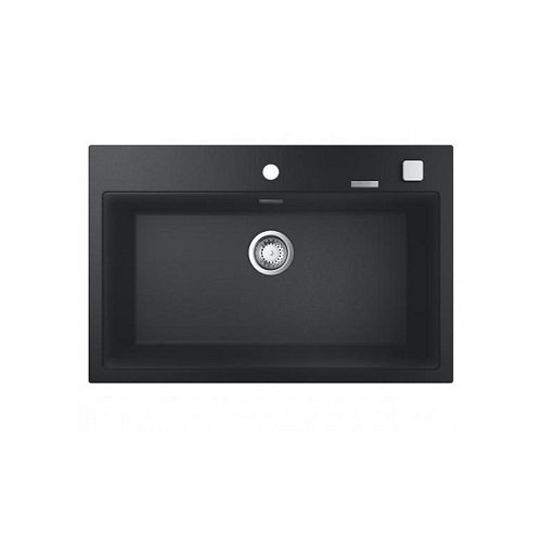 Grohe K700-80C Composite Kitchen sink-31652AP0
