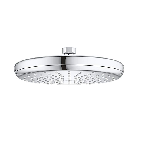 Grohe Tempesta 210 Head Shower 1 spray-26410000