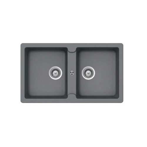 Hafele Antonious-HS-GD8650-Grey 570.36.500