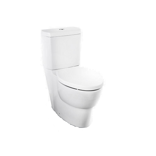Kohler Ove Skirted Two-piece Toilet K-45759R-NS-0