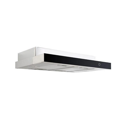 Hafele Kitchen Hood 90cm Semi Integrated Hood HH-90SH