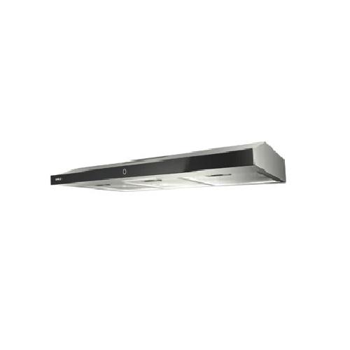 Hafele Kitchen Hood 90cm Slim Hood HH-S90