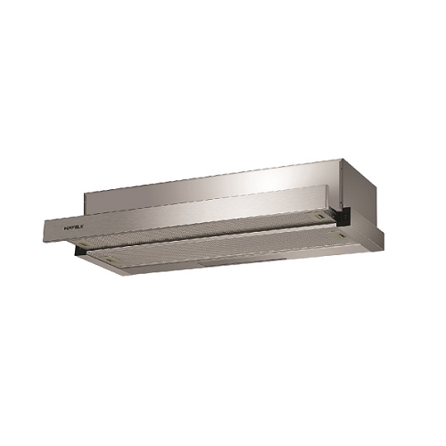 Hafele Kitchen Hood 90cm Telescopic Hood HH-T90A