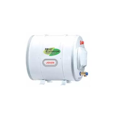 Joven JH25 Storage Water Heater