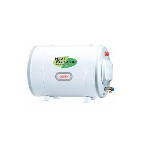 Joven JH35 Storage Water Heater