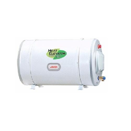 Joven JH50 Storage Water Heater