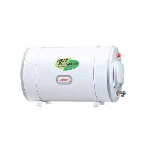 Joven JH56 Storage Water Heater