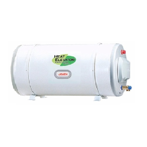 Joven JH91 Storage Water Heater