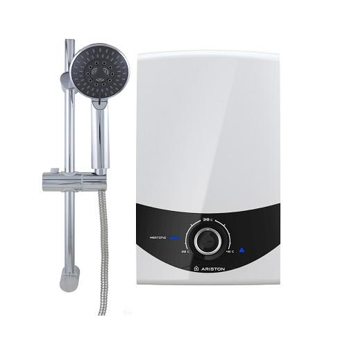 Aures Smart SMC 33 Instant Water Heater
