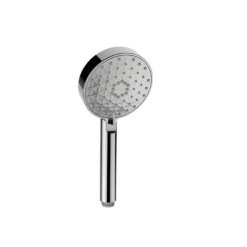 Awaken Multifunction Handshower K-R72415T-E2-CP