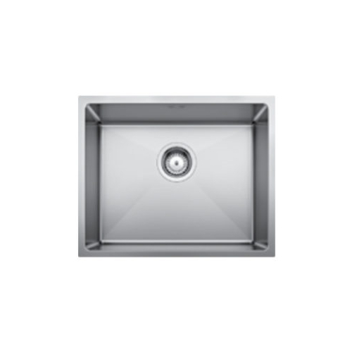 Blanco Quatrus R15 500-IU Kitchen sink 235642
