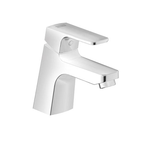 Concept Square Basin Mono FFAS0406-101500BF0