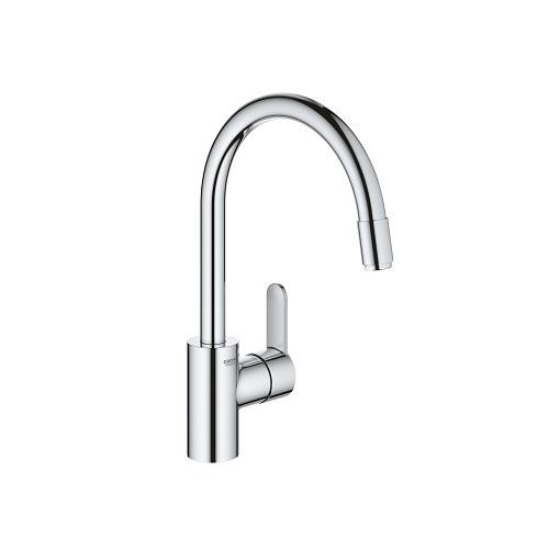 Grohe Eurostyle Cosmopolitan Sink Mixer 31126004