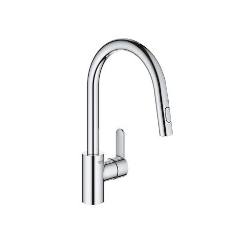 Gohe Eurostyle Cosmopolitan OHM Sink 31482003