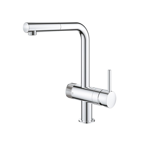 Grohe Blue Pure Minta 31721000 with filter function