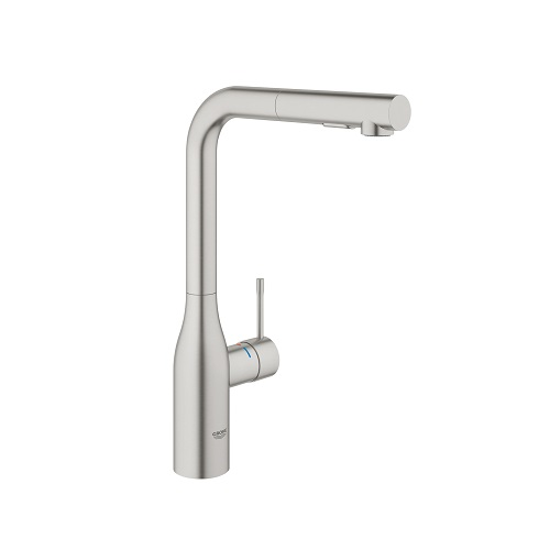 Grohe Essence 30270DC0 Sink Mixer