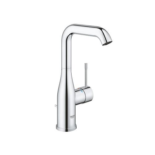 Grohe Essence Basin Mixer L 32628001