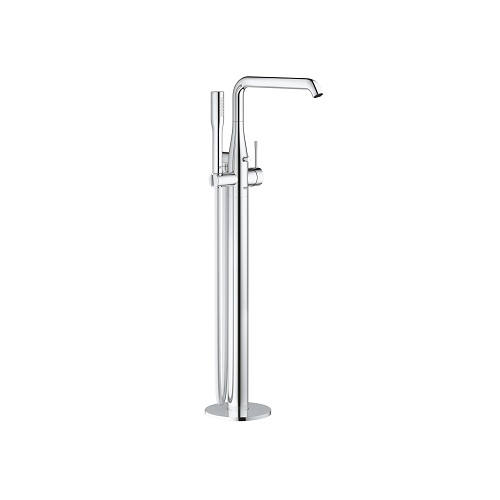 Grohe Essence Bath Mixer Floor Mounted 23491001