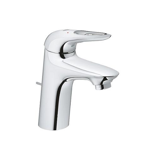 Grohe Eurostyle Basin mixer 33558003