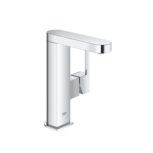 Grohe Plus Single-lever basin mixer M-Size 23872003