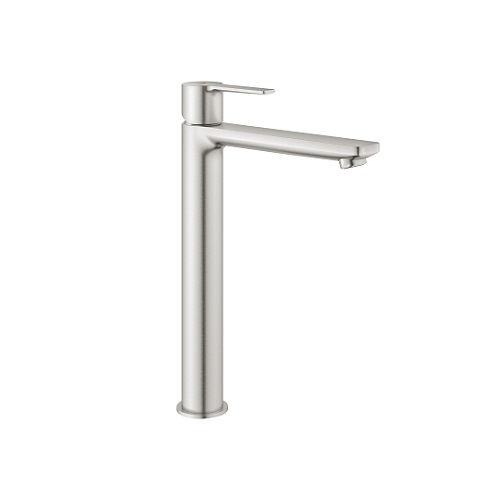 Grohe lineare basin mixer XL size 23405DC1