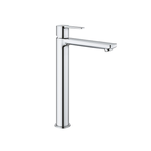 Grohe lineare basin mixer 23405001