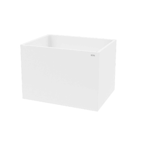 Hera Bathtub 3043B-800 to 1300 mm