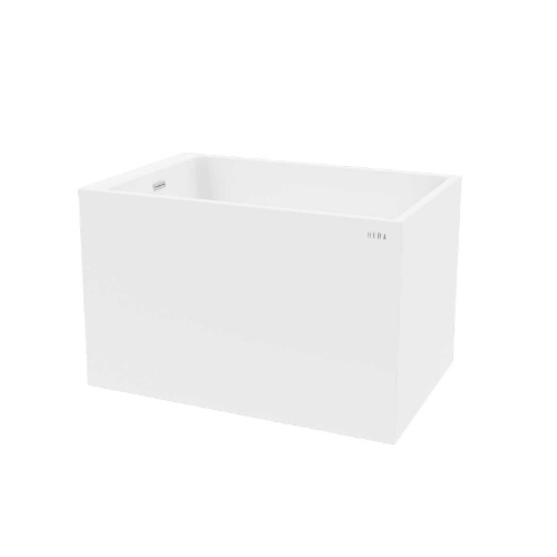 Hera Bathtub 3051-900 Rect