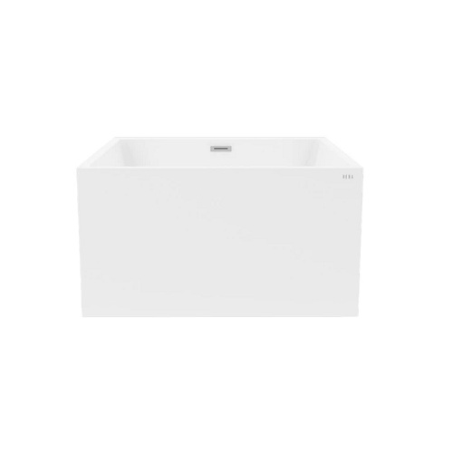 Hera Bathtub 3054-1100