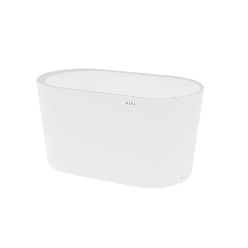 Hera Bathtub 3056-800 Oval