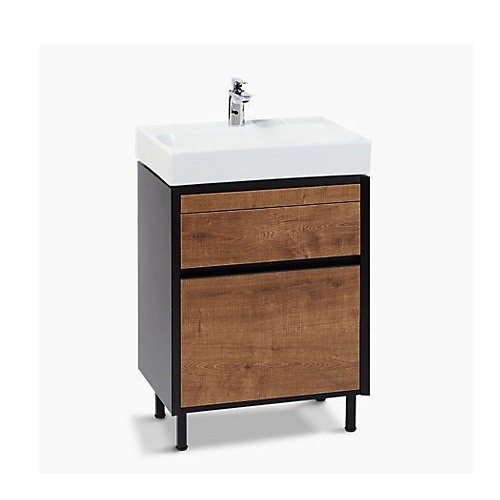 Kohler MaxiSpace Bathroom furniture K-20019T-MH14