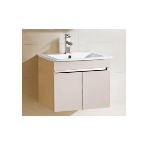 Zaffiro Basin Cabinet 8244H-54