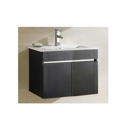 Zaffiro Basin Cabinet PHT-8246B-60