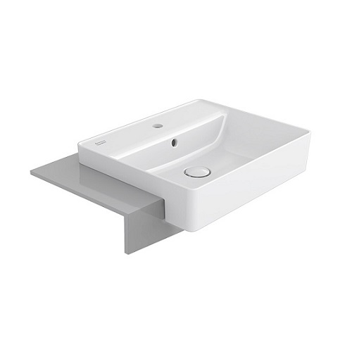 Acacia Supasleek CCASF419-1010411F0 Semi-counter top basin