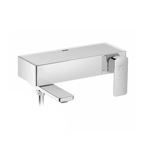 American Standard Acacia FFAS1311-602500BF0 Bath-shower mixer
