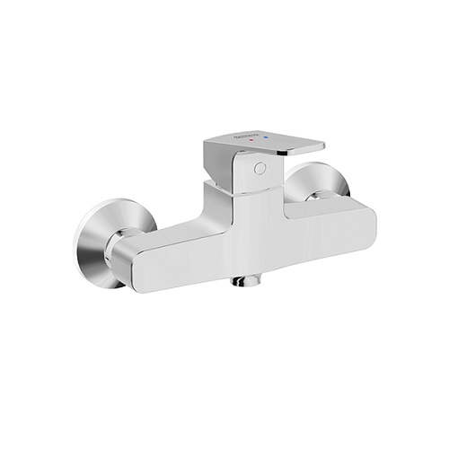 American Standard Concept Cube FFAS0412-701501BF0 Shower Mixer
