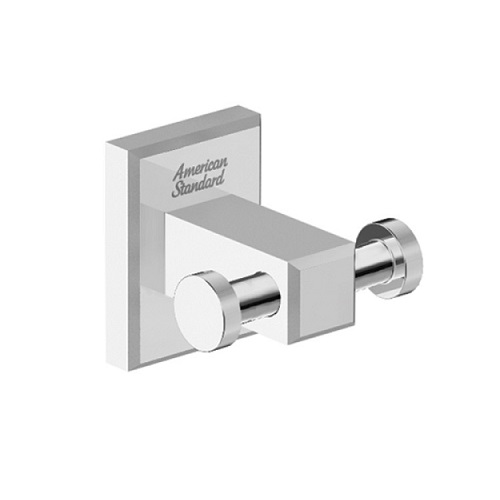American standard Concept Square FFAS0481-908500BC0 Robe Hook